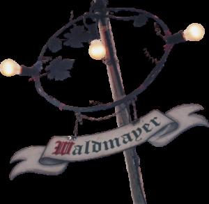 Heurigenanzeiger Waldmayer