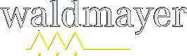 Logo Waldmayer
